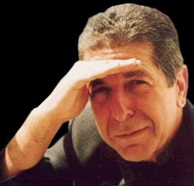 Leonard cohen concert tour dates and tickets | eventful, Leonard cohen