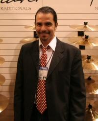 Rafael Gayol Net Worth